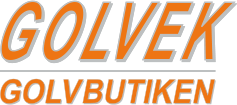Golvek - Golventreprenad Kungsbacka AB